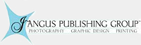 JAngus Publishing Group